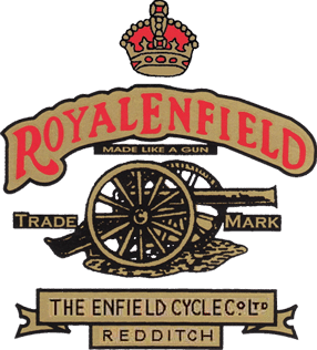 Royal Enfield Owners Club