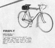 Photos - Bicycles - Firefly - Image