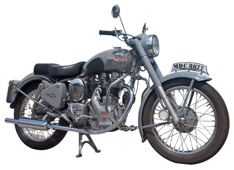 royal enfield bike2